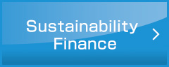 Sustainability Finance